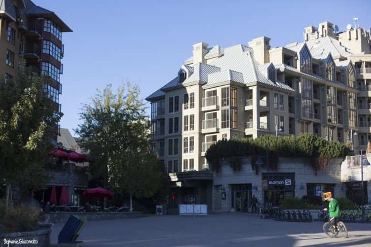 whistler ski resort_colombie britannique