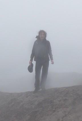 Au Kamtchatka, paradis incontesté des volcanologues, avec Nord Espaces !