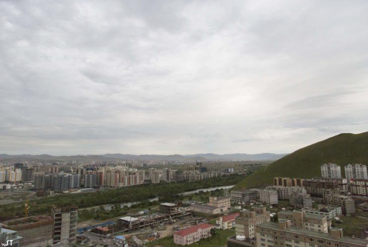 oulan bator_mongolie_vue 360